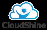 Cloud Shine Pro