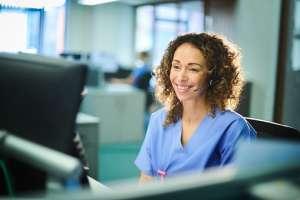 Supplier Customer Service Representative